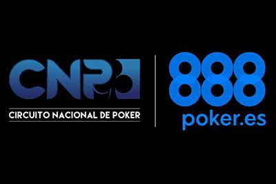 Campeonato Nacional de Poker - King Kong Poker