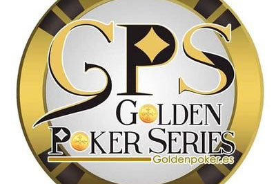 Golden Poker Series - King Kong Poker