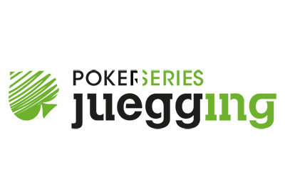 Juegging Poker Series - King Kong Poker