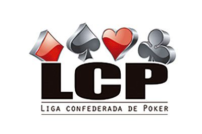 Liga Confederada de Poker - King Kong Poker
