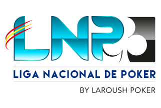 Liga Nacional de Poker - King Kong Poker