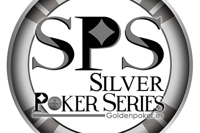 Silver Poker Series - King Kong Poker