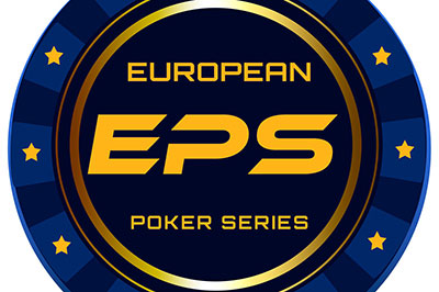 European Poker Series - King Kong Poker