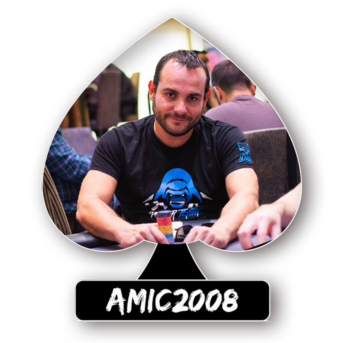 king_kong_poker_AMIC2008_AVATAR_FOTO