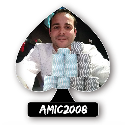 king_kong_poker_AMIC2008_AVATAR_FOTO