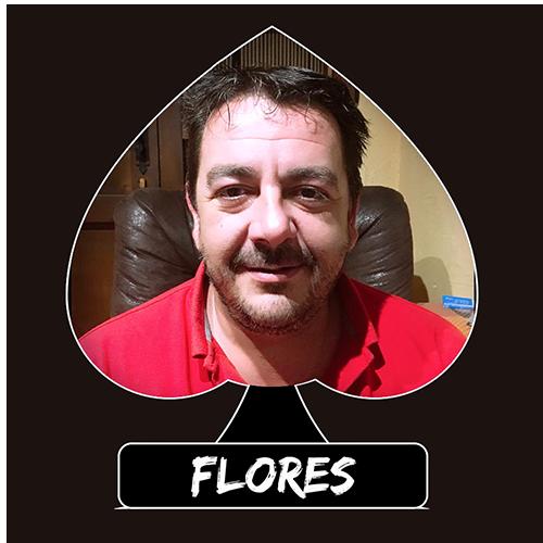 king_kong_poker_FLORES_AVATAR_FOTO