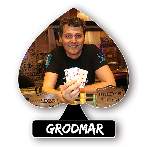 king_kong_poker_GRODMAR_avatar_foto