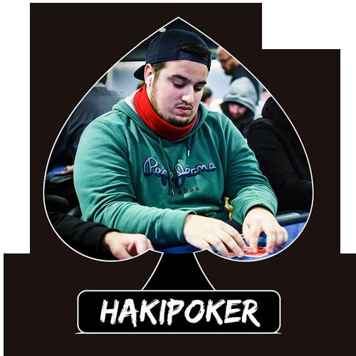 king_kong_poker_HAKIPOKER_avatar_foto_