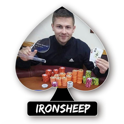 king_kong_poker_IRONSHEEP_avatar_foto_