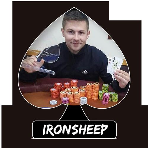 king_kong_poker_IRONSHEEP_avatar_foto_