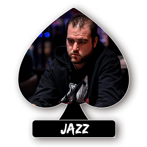 king_kong_poker_JAZZ_AVATAR_FOTO