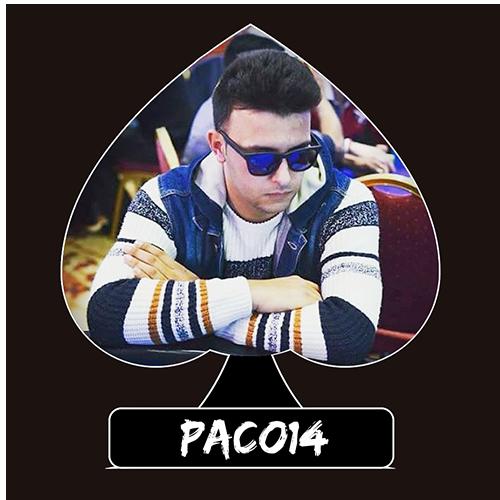 king_kong_poker_PACO14_AVATAR_FOTO