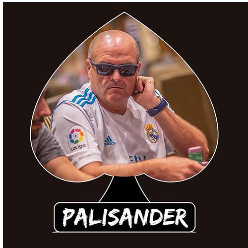king_kong_poker_PALISANDER_avatar_foto_