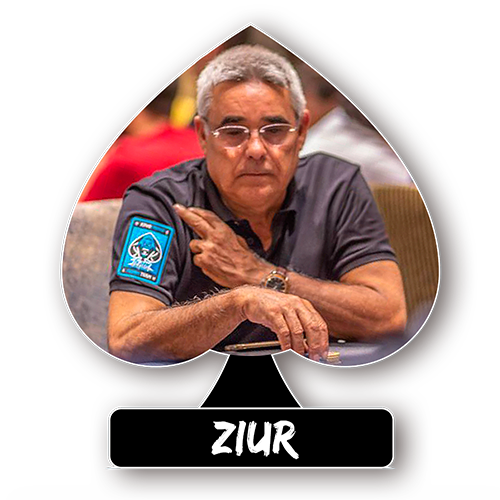 king_kong_poker_ZIUR_AVATAR_FOTO