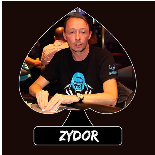 king_kong_poker_ZYDOR_AVATAR_FOTO