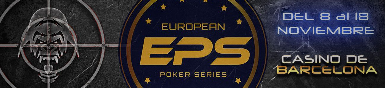20181102_King_Kong_Poker_EPS_Barcelona_banner
