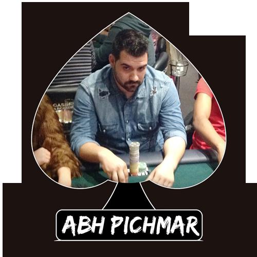 king_kong_poker_ABH PICHMAR_avatar_foto_