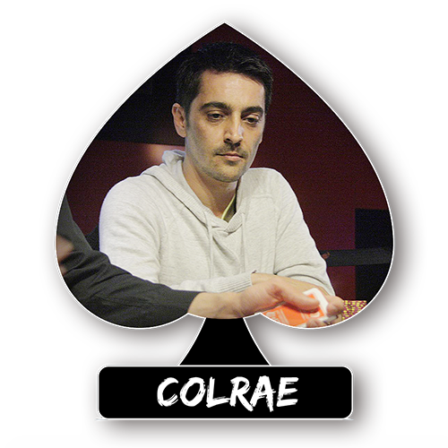 king_kong_poker_COLRAE_AVATAR_FOTO