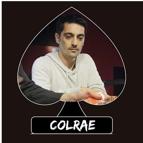 king_kong_poker_COLRAE_AVATAR_FOTO