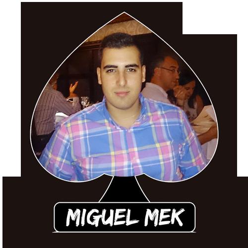 king_kong_poker_MIGUELMEK_AVATAR_FOTO