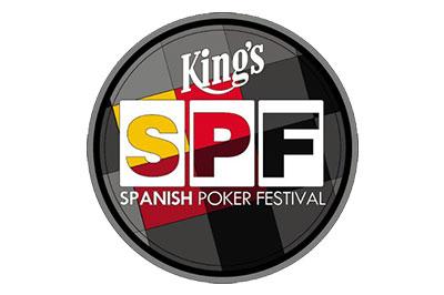 King_Kong_Poker_SPF_2