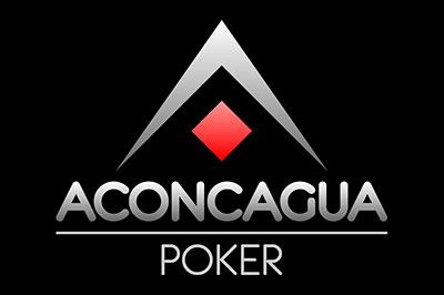 King_Kong_Poker_Aconcagua