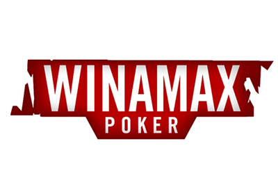 King_Kong_Poker_winamax