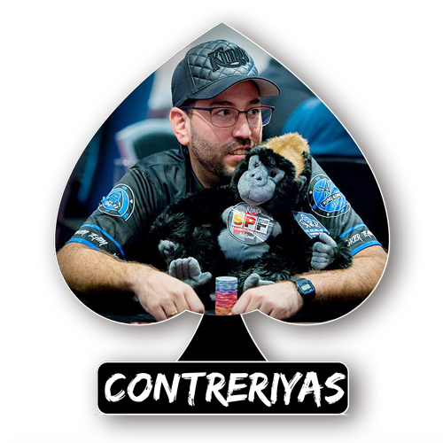 king_kong_poker_CONTRERIYAS_avatar_foto_WEB