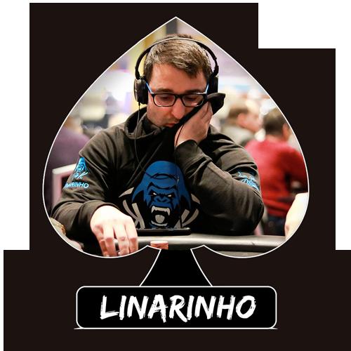 king_kong_poker_LINARINHO_avatar_foto_web