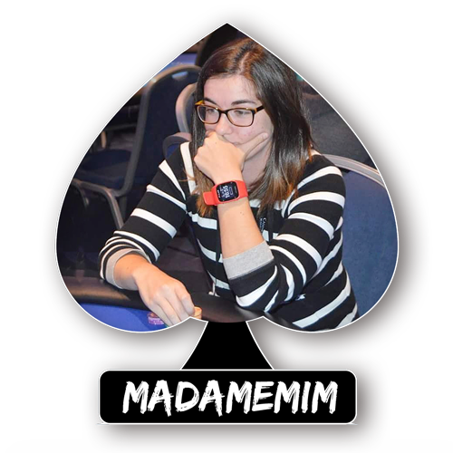 king_kong_poker_MADAMEMIM_AVATAR_FOTO_WEB