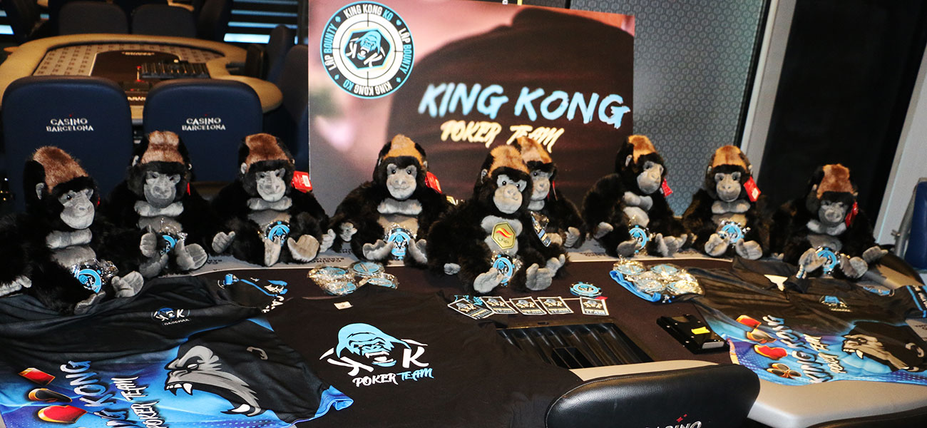 King_Kong_Poker_LNP_2019