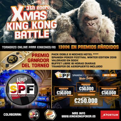 20181207_PROMO_XMAS_King_Kong_Battle_banner_SPF_1_web