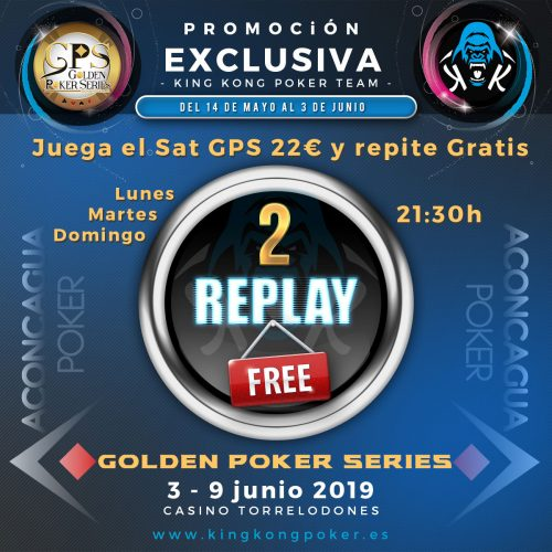 20190514_King_Kong_Poker_Replay_free_22_banner_web