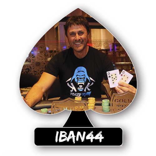 king_kong_poker_IBAN44_AVATAR_FOTO_WEB