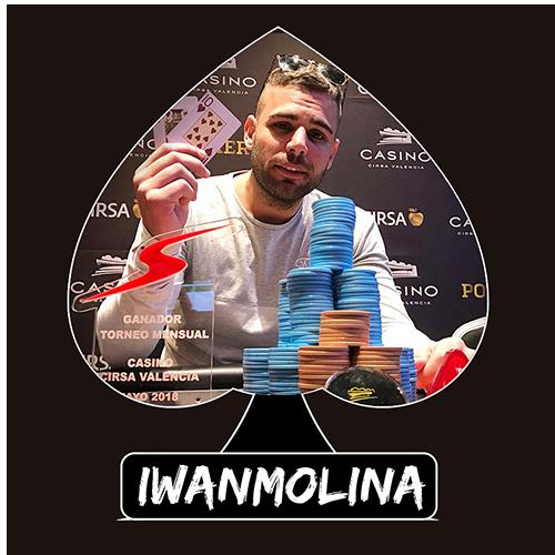 king_kong_poker_IWANMOLINA_avatar_foto