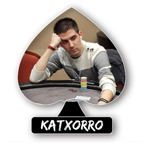 king_kong_poker_KATXORRO_AVATAR_FOTO