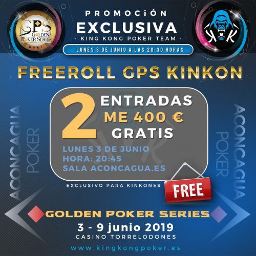 20190514_King_Kong_Poker_Replay_Freeroll_banner_web