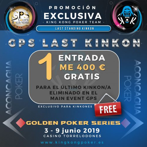 20190514_King_Kong_Poker_Replay_Freeroll_last_web