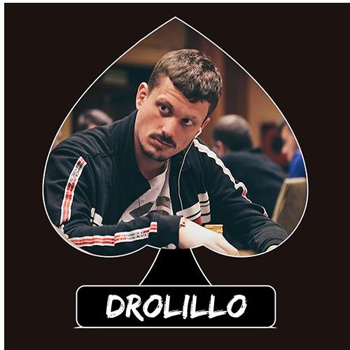 king_kong_poker_DROLILLO_avatar_foto