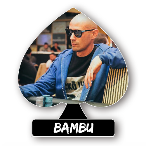 king_kong_poker_BAMBU_avatar_foto_WEB