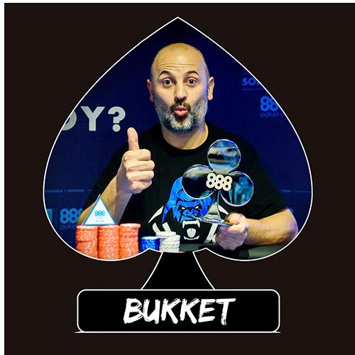 king_kong_poker_BUKKET__avatar_foto