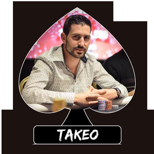 king_kong_poker_TAKEO_avatar_foto_WEB