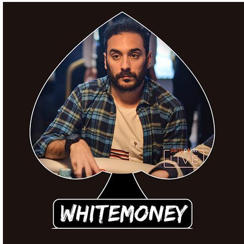 king_kong_poker_WHITEMONEY_avatar_foto