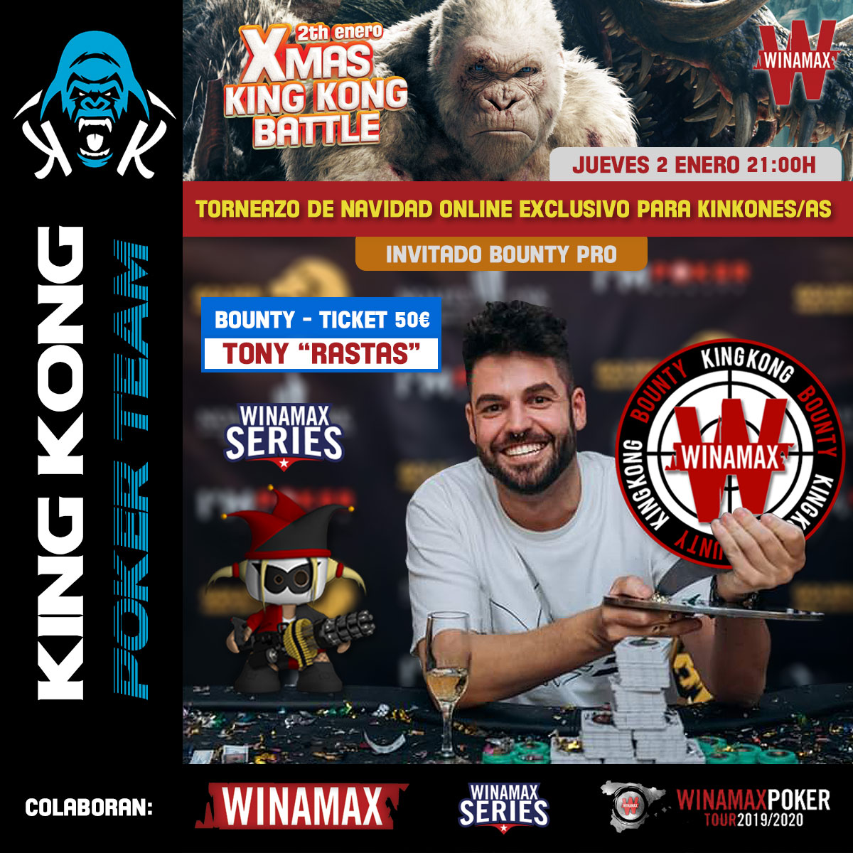 20181207_PROMO_XMAS_King_Kong_Battle_banner_bounty_web