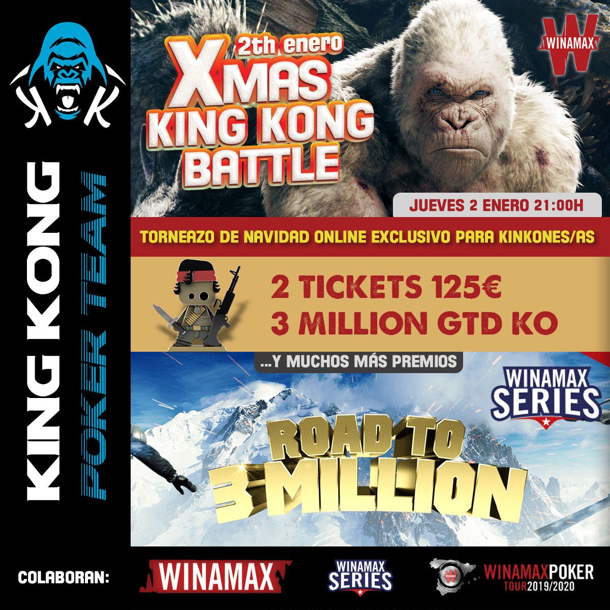 20181207_PROMO_XMAS_King_Kong_Battle_banner_millions_web