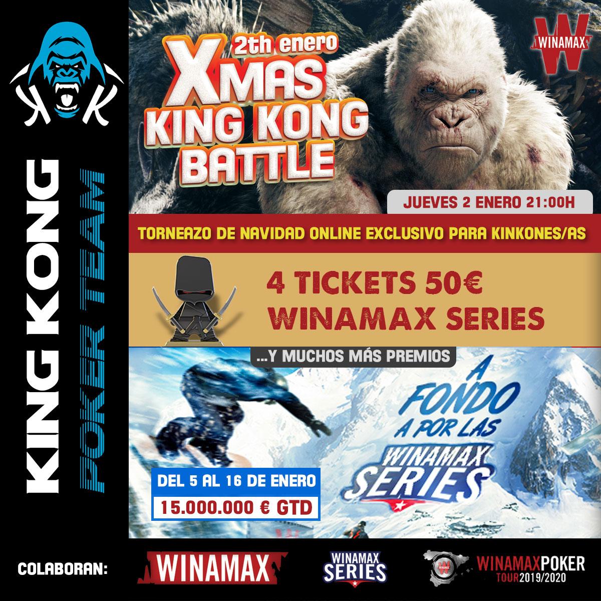 20181207_PROMO_XMAS_King_Kong_Battle_banner_series_web