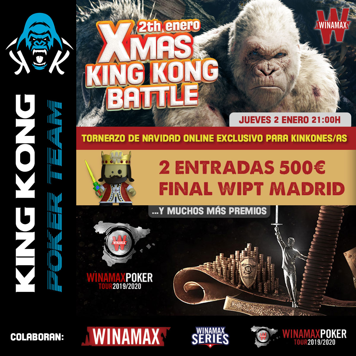 20181207_PROMO_XMAS_King_Kong_Battle_banner_wipt_web