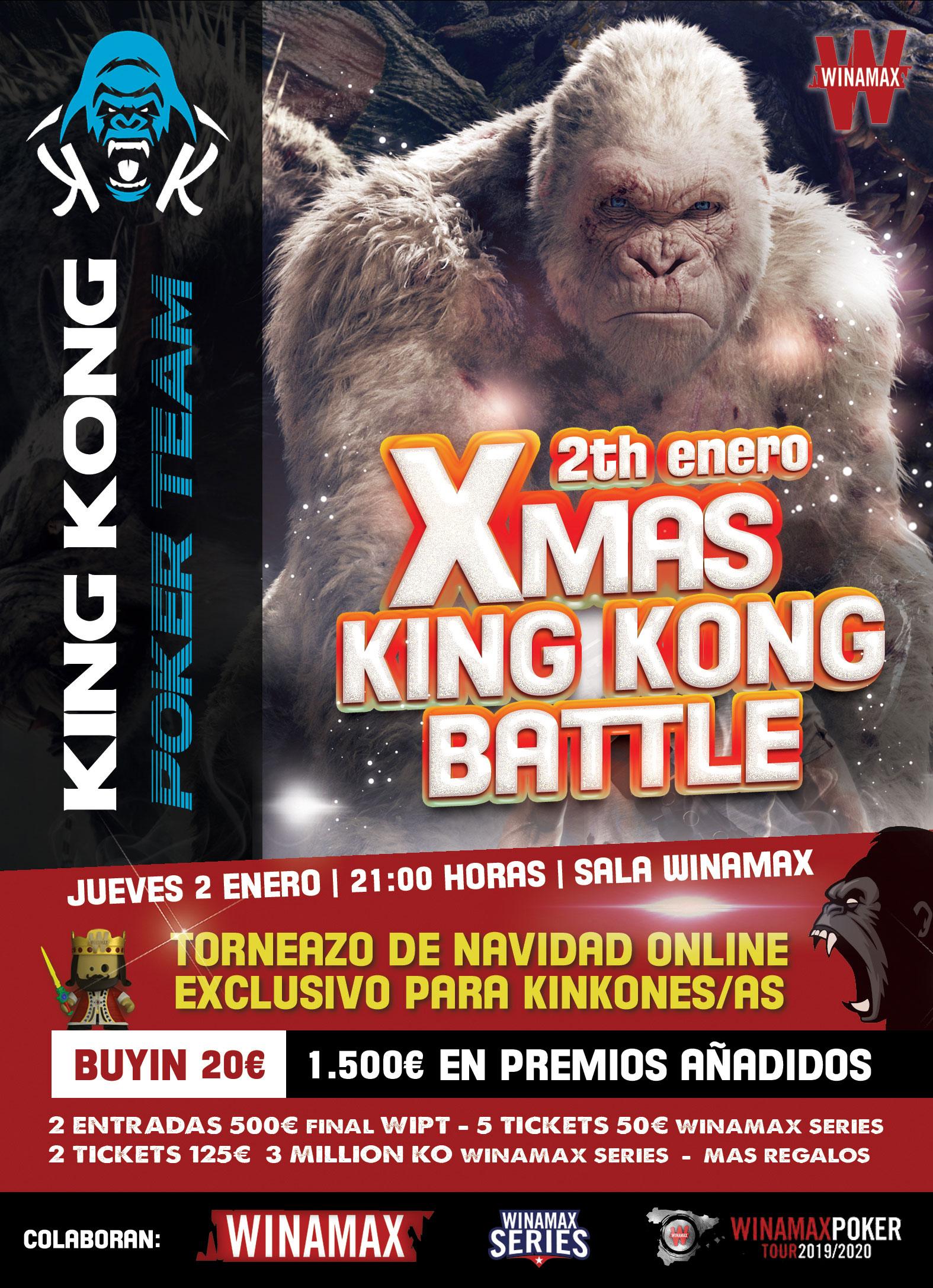 20181207_PROMO_XMAS_King_Kong_Battle_web