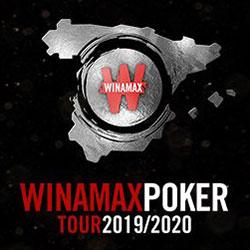 winamax_poker_tour_web