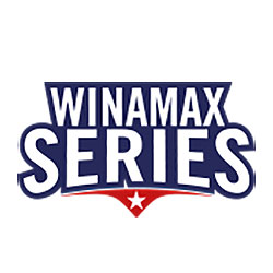 winamax_series_web
